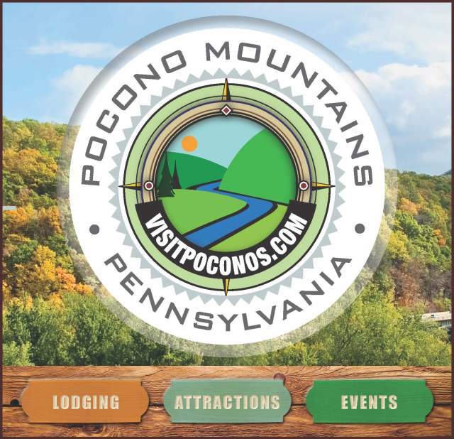Visit Poconos, Pocono Mountains