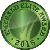 EMERALD ELITE 2015