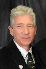 Dennis J. Farrelly