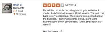 Yelp_reviews-2