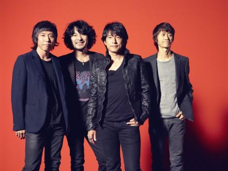 https://www.oricon.co.jp/news/2017851/photo/1/