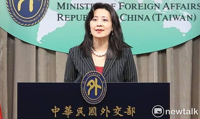 不理台灣抗議停航 外交部硬起來:建議國人別去義大利
