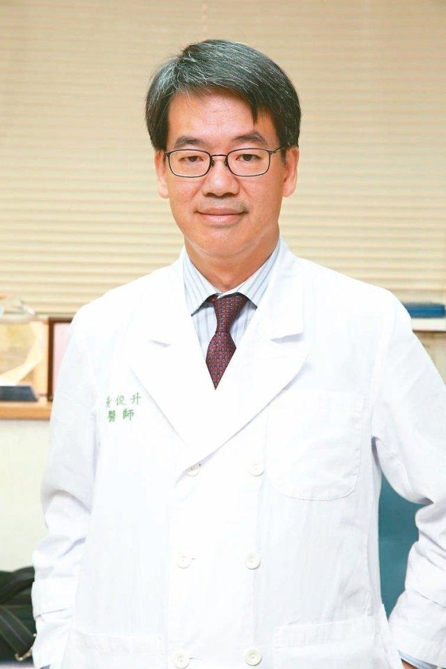 台大醫院/基因檢測 精準用藥大大提升治療成效