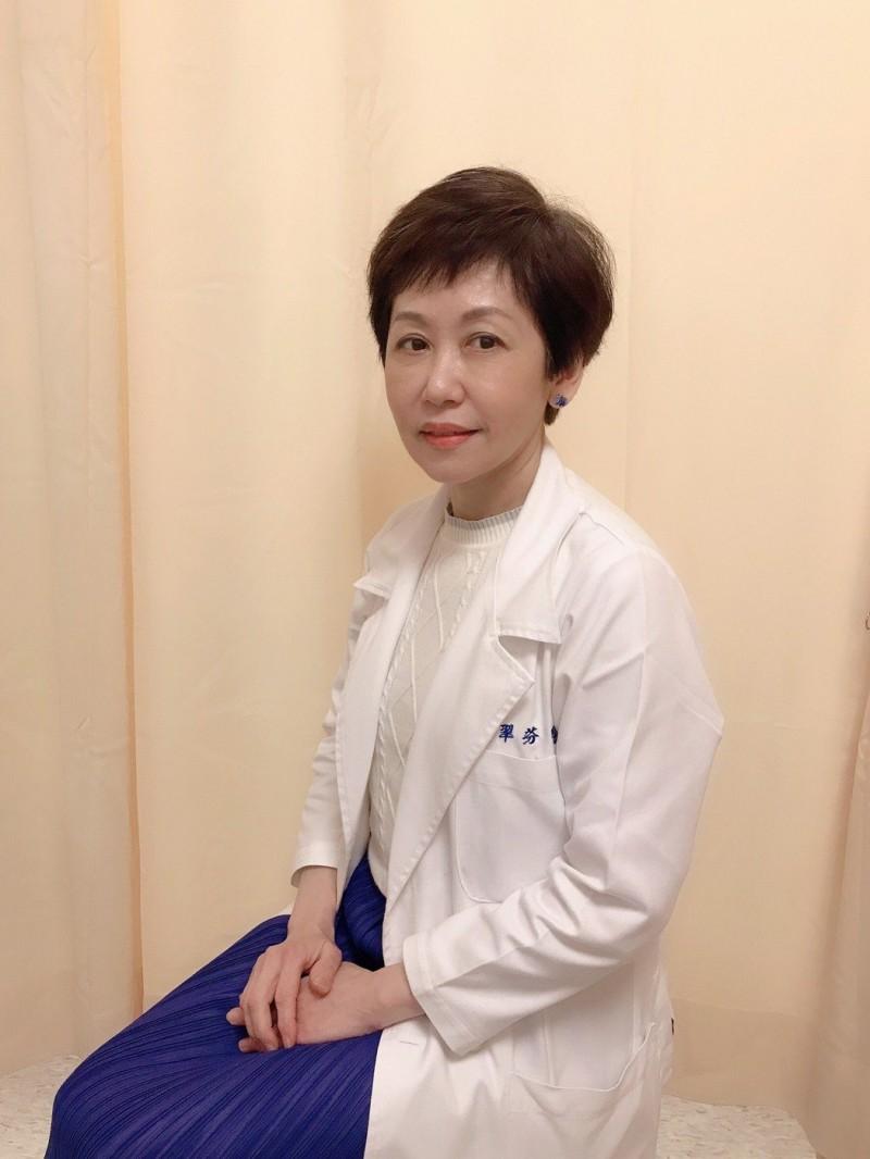 姐姐妹妹晚期乳癌復發。該怎麼面對恐懼? – willnews分享應該關心的新聞