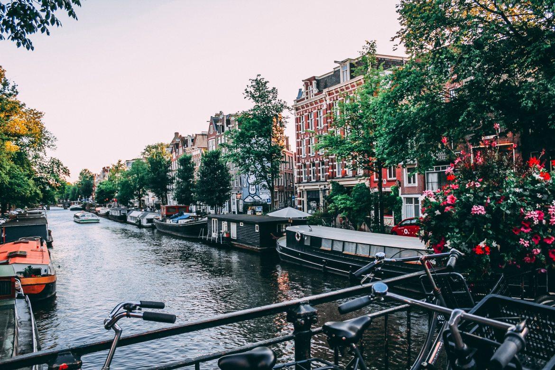 Amsterdam. jpg
