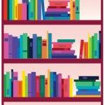 04-RomanceBookshelf-3800