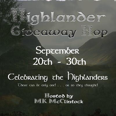 Highlander Giveaway Hop_2013_sm