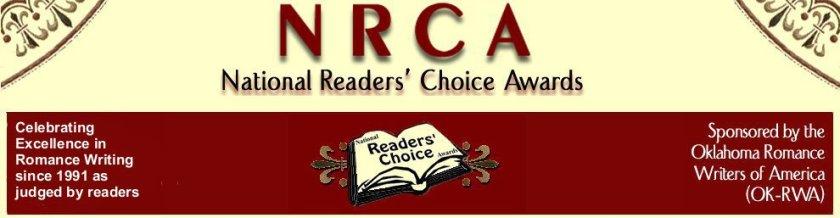 nrca-header-20122