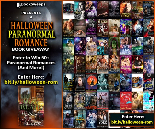 paranormalromance-blair-oct2016