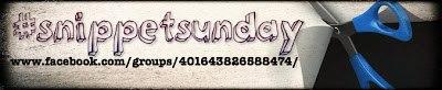 281875_438719332870780_549311297_n
