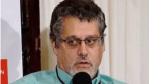 Fusion GPS's Glenn Simpson Reveals He Was Hired In 'Fall of 2015' to Investigate Trump