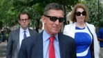 General Flynn Sentencing Delayed Until After IG FISA Report Released