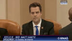 Epic! Hunter Biden's Crack Cocaine Escapades Exposed During Impeachment Hearing
