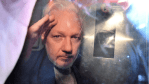 Judge in Assange's Case Ignores Precedence of Another Judge Intervening With Belmarsh Prison