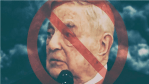 Ban Soros From The USA