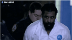 Report: Monsey Stabbing Suspect Was Arrested 'At Least Seven Times' Since 2001