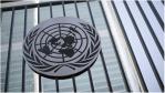 New York UN Office Recruits Paramilitary Troops for 'Disarmament' & 'Reintegration' of US Civilians