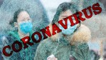 Is Coronavirus A Manmade Depopulation Weapon?