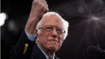 Watch Bernie Sanders Praise Food Lines, Communism & Socialism