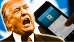 Trump Tweets Video Warning Of Big Tech Censorship — Twitter Immediately Censors It