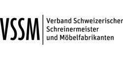 logo_vssm