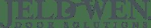 JELD-WEN-Logo-grau