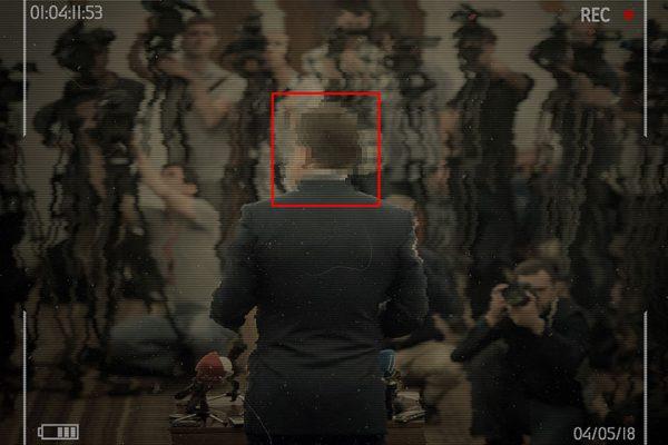 CCTV_Leader_wide