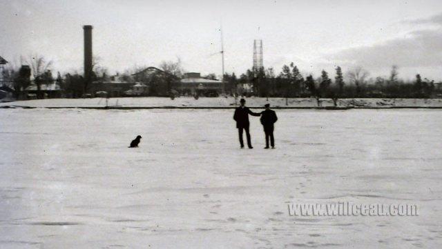 Frozen-Wasteland-det