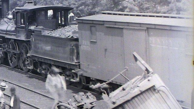 coal-hopper