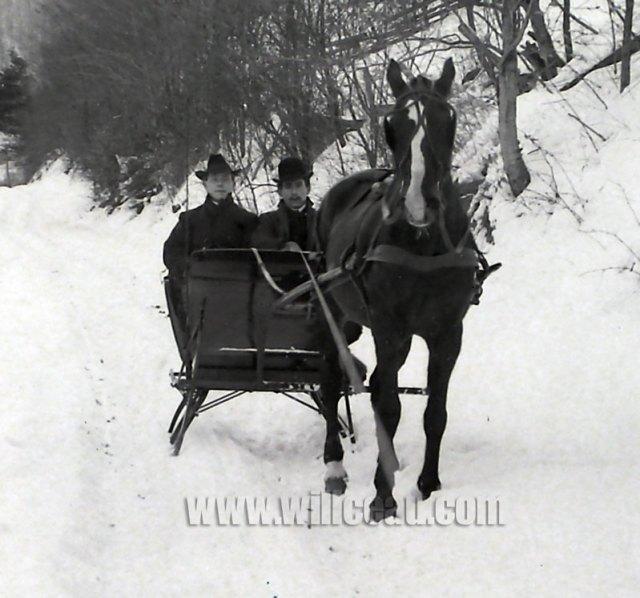 sleigh-ride-detail