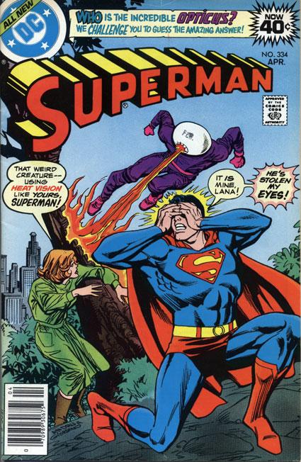 Superman-334-1979