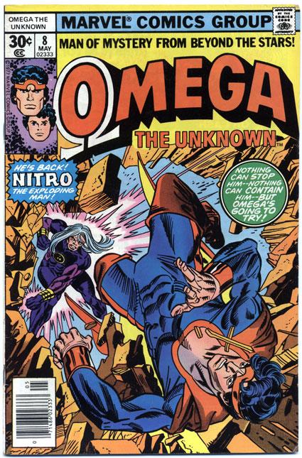 Omega-8-1977