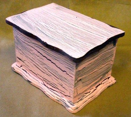 Box2pink