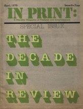 In-Print-1979