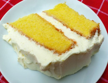 LemonCakeSlice