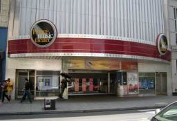 Prince-music-theater