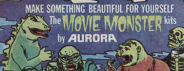 Aurora-Movie-Monster-det