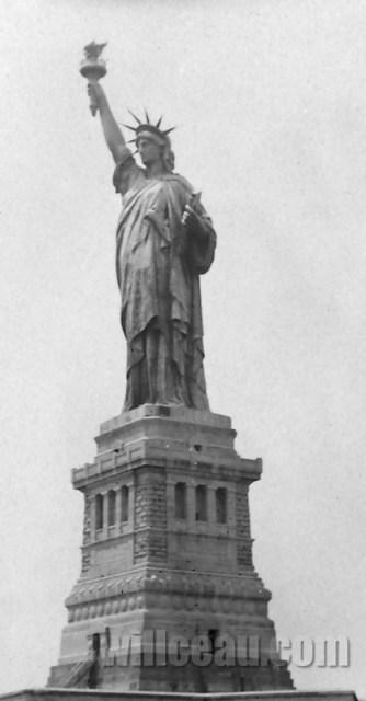 Lady-Liberty-detail