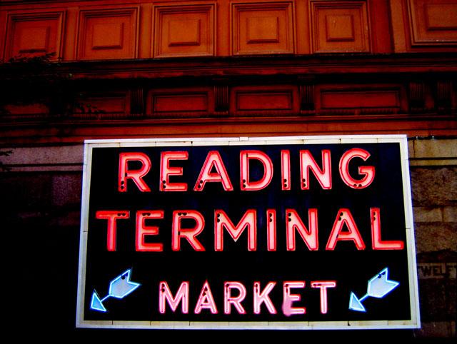 ReadingTerminal