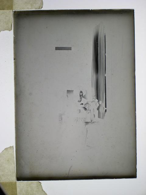 DSCN1584-neg