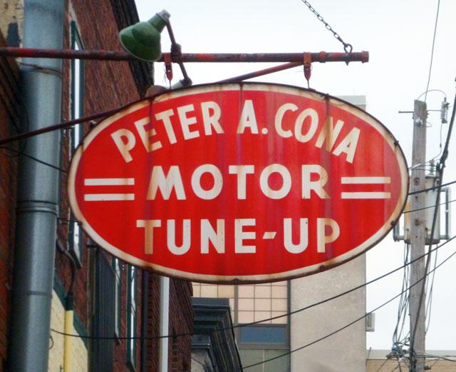 MotorTuneUp