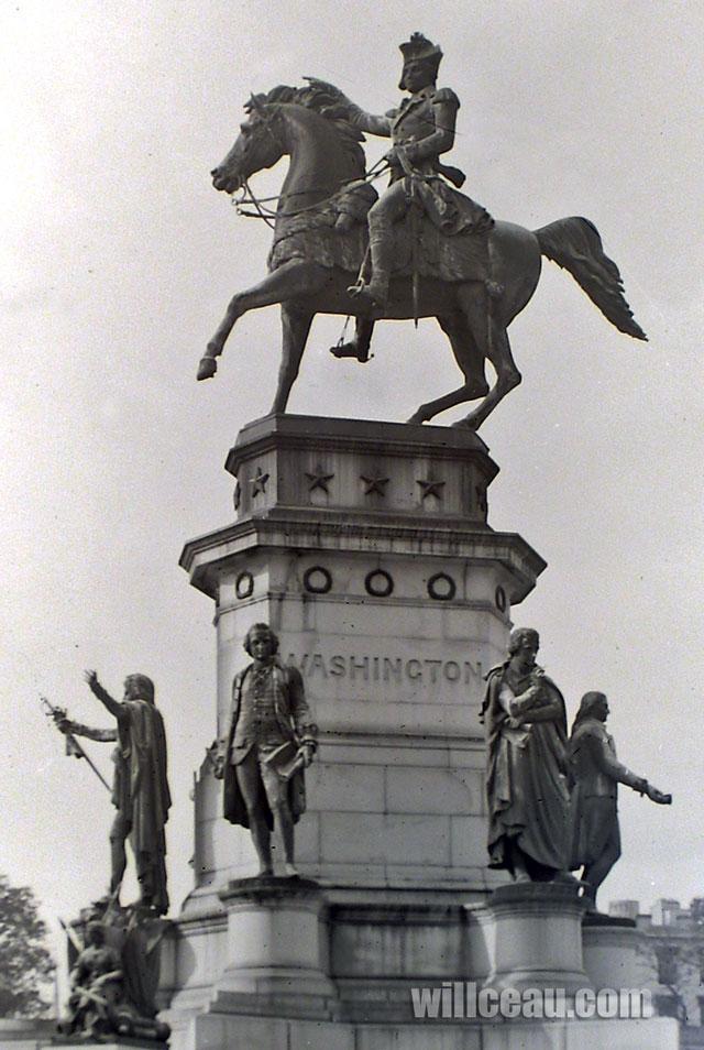 Washington-Equestrian-det