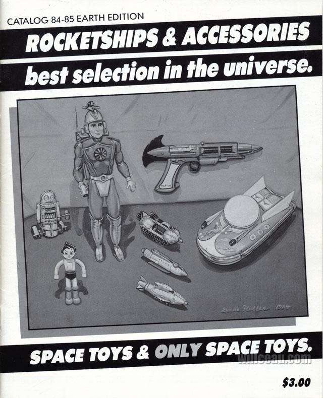 rocketship-and-accessories