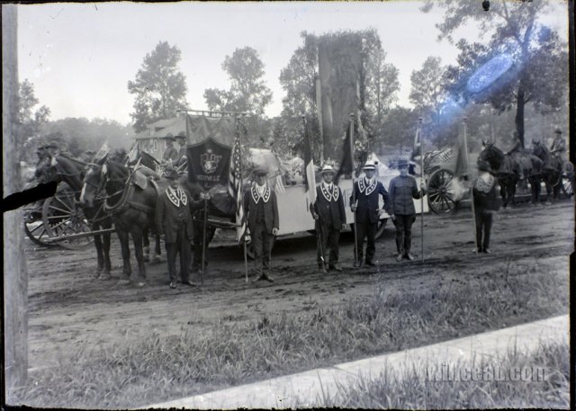 Parade-in-Westville-2
