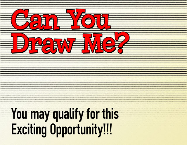 Can-you-draw-me