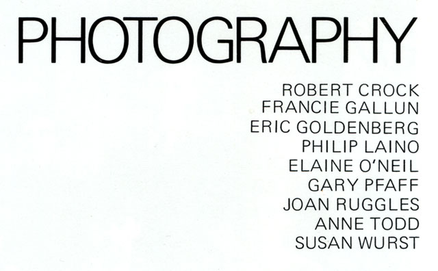 Photog-list