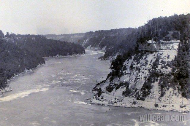 Niagara-area-det