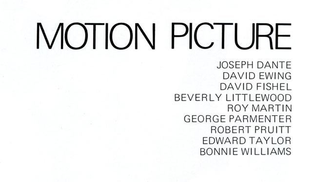 motion-picture-list