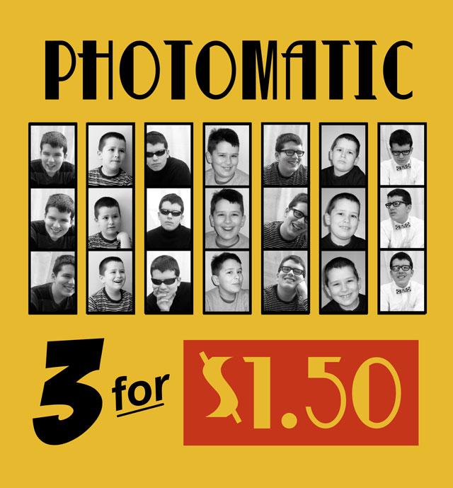 PhotoBoothGraphicFinal