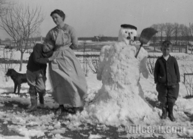 melted-frosty-det